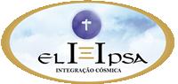 Eli-ipsa