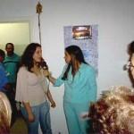 Site_confra_2005_032