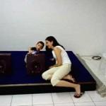 Site_confra_2005_042