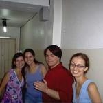 Site_introducao_07.04.24_001