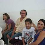 Site_palestra_b1b2_09.03.16_0009