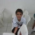 Site_palestra_b1b2_09.03.16_0045