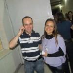 SobeFoto_20110312-SessaoCinema.27