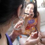 SobeFoto_bIMG_2004 (1)