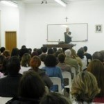 introducao_2012 (10)