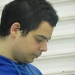 introducao_2012 (19)