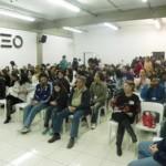 introducao_2012 (24)