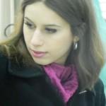 introducao_2012 (27)