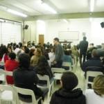 introducao_2012 (31)