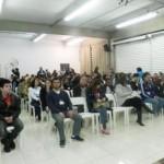 introducao_2012 (6)